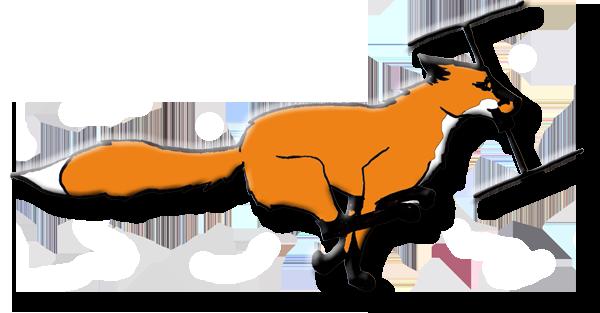 Kettu Logo